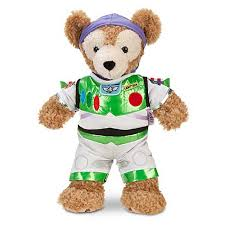 duffy clothes your wdw store disney duffy clothes buzz lightyear costume