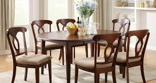 dining room wonderful ashley furniture dining room chairs
