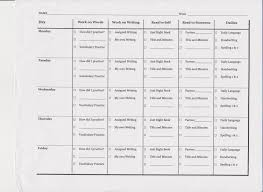 Sustained Silent Reading Worksheet Read4adventure Guided Reading Schema And Checklist