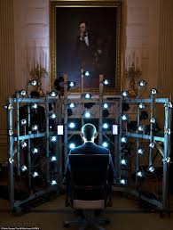 white house u0027s year in pictures proves there u0027s plenty of time for