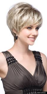 best 20 short wedge haircut ideas on pinterest wedge haircut
