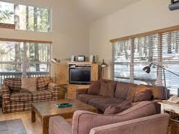 Wawona Dining Room by Wawona Chalet Get Your Nature On Wawona Yosemite Area High