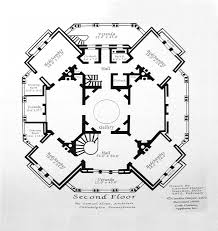 Octagon Shaped House Plans by Awesome Octagon Side Table 15 Philippines Likewise How To Build