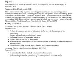 resume infatuate best resume sle for bankers intriguing best