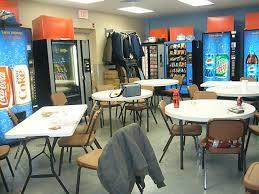 target black friday not working breakroom breakroom walmart office photo glassdoor
