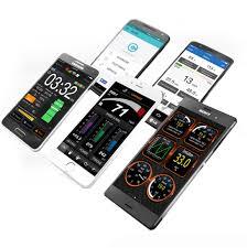 lexus rx atsiliepimai kiwi 3 obd2 obdii wireless bluetooth diagnostic scanner android