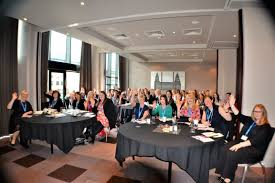 the pa hub leeds conference 2017 the pa hub