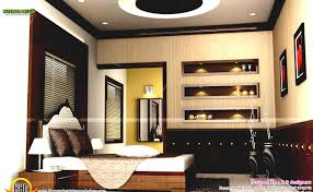 tag for home interior kitchen indian bedroom interior design