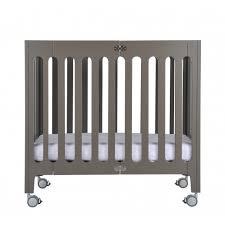 What Is A Mini Crib Alma Mini Crib