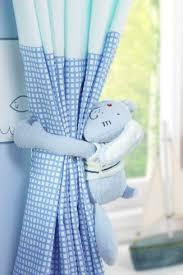 Baby Nursery Curtains Window Treatments - baby nursery decor astounding baby boy curtains nursery curtains