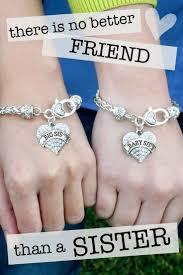 best 25 sister bracelet ideas on pinterest sister jewelry