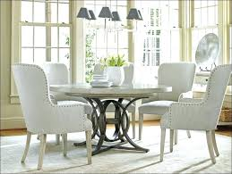target kitchen table and chairs target kitchen table round dining room table target target round