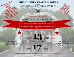 Southfork Ranch Dallas by Mother U0027s Day Tour South Fork Ranch Dallas 13 May 2017