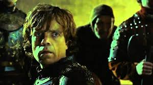 Wildfire White Walkers by Tyrion Lannister Plays His Little Trick Wildfire Game Of