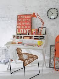 meilleure chaise de bureau choisir la meilleure chaise de bureau enfant avec cette galerie
