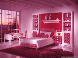 bedroom ideas wonderful luxury pink teen girls bedroom design