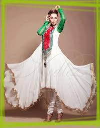 73 best casual wear images on pinterest casual wear indian