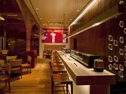 Indian Restaurant Interior Design by India U0027s Top 10 Restaurants Idiva