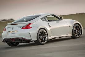 nissan maxima nismo horsepower 2016 nissan 370z nismo pricing for sale edmunds