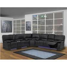 new classic electra contemporary dual recliner console loveseat
