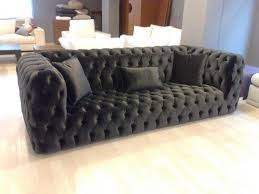 Modern Chesterfield Sofa by Chesterfield Couch Leather Chesterfield Couches And Settees