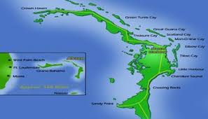 abaco resort map abaco resort and boat harbour marina marsh harbour abaco