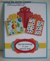 k e kreations sports theme birthday card homemade cards