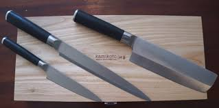 Reviews Of Kitchen Knives Kamikoto Knives Review Are Kamikoto Knives Worth The Price On