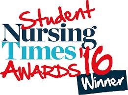 study nursing to degree level undergraduate university of