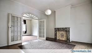 appartement 2 chambres bruxelles appartement à vendre à bruxelles 2 2 chambres 2ememain be