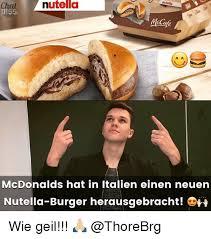 Nutella Meme - 25 best memes about nutella nutella memes