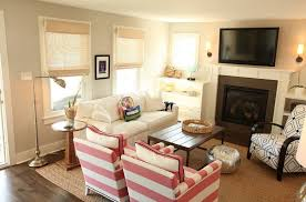 fancy small living room decorating ideas and small living room