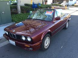 2003 bmw 325i owners manual bmw cars san diego san marcos auto consignment san diego