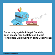 whatsapp spr che animierte geburtstagswünsche per whatsapp