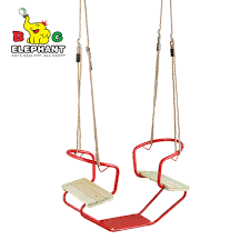 Double Swing Glider Swing Glider Swing Suppliers And Manufacturers At Alibaba Com