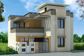 modern parapet wall design ideas google search residence