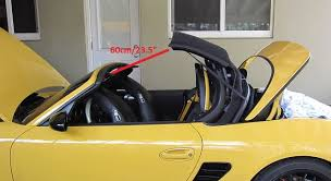 porsche boxster roof problems porsche boxster convertible top problems porsche engine problems