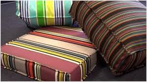 Patio Cushion Outdoor Patio Cushion Covers Get Outdoor Patio Cushion Covers