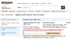 best place to get gift cards points for all spend and 10 gift cards at officemax