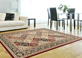 Black And White Area Rugs For Sale Black And White Area Rugs Chevron Rug Ikea Magnificent Big Fluffy