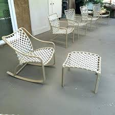 Patio Chair Repair Parts Amazing Brown Outdoor Furniture Repair For Replacement