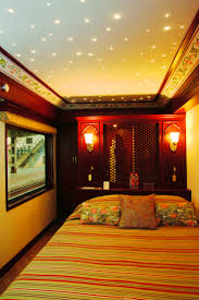 Maharaja Express Train 12 Best Maharaja U0027s Express Taj Voyages Images On Pinterest