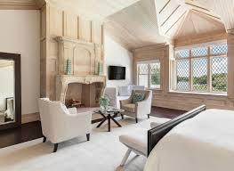 beyoncé and jay z buy 26m east hampton u0027pond house u0027 6sqft