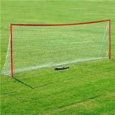 Best Soccer Goals For Backyard Soccer Goals Epic Sports