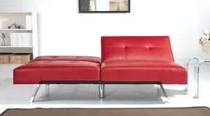 Chaise Longue Sofa Beds Sofa Beds U0026 Sleeper Sofas