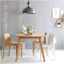 Most Comfortable Ikea Chair Most Comfortable Dining Chairs New Dining Room Chairs Maple Game