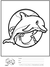 100 miami dolphins coloring pages cool coloring pages nfl