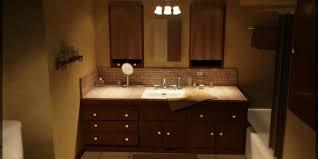 bathroom bathroom wall lights lighting bathroom sconces bathroom