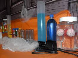 mad scientist halloween props party ideas for halloween with a scientific twist online
