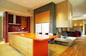 kitchen paint ideas with maple cabinets coffee table kitchen paint colors with maple cabinets ideas photos